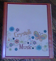 music_book.jpg