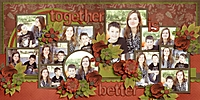 together-is-better.jpg