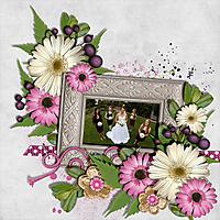 wedding_day_copy1.jpg