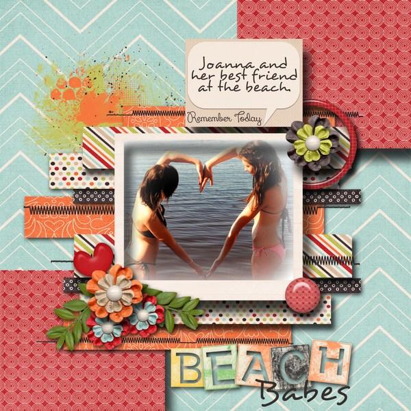 Beach_babes