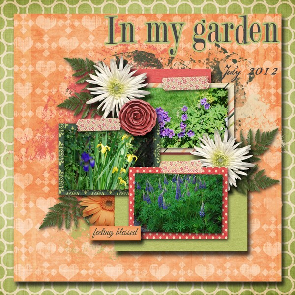 In_my_garden2