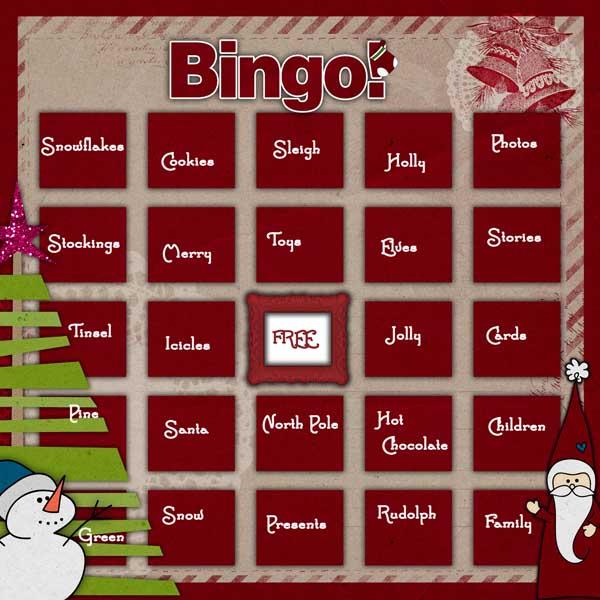 PS_-_GS_Bingo