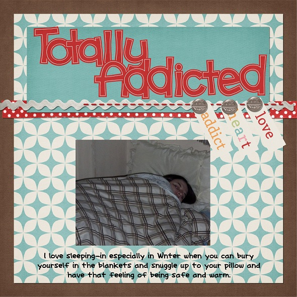 Totally_Addicted