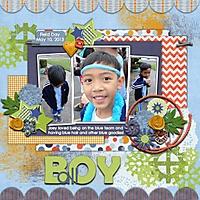 05_10_2013_Joey.JPG