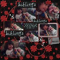2012Sep8Siblings-001.jpg