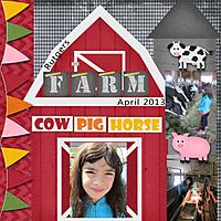 2013-04-14-Nfarm.jpg