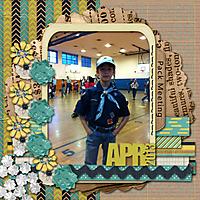 2013-04-20-Jscouts.jpg