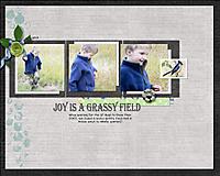 2013-10-c-grasses.jpg