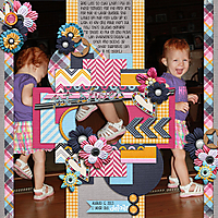 8-BJL1stShoes2013_edited-1.jpg