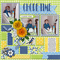 Chore-Time-4GSweb.jpg