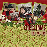 Christmas_Eve_2012_edited-1.jpg