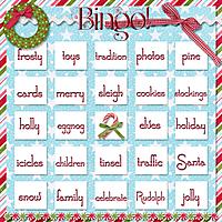 December_Bingo_copy.jpg