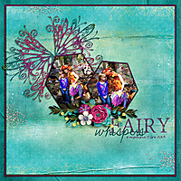 FairyWhispers2013Web.jpg