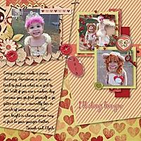 Ginger_1113_iDSD_Ponytails.jpg