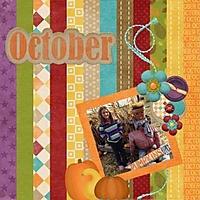 October_Night_Owl_Scrap_Template_samller.jpg