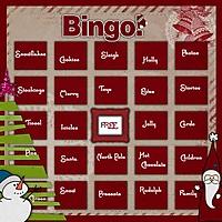 PS_-_GS_Bingo.jpg