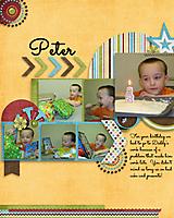 Peter-4-presents.jpg