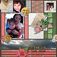 Rknbr_FamilyMakesTheSunAndTheMoonRise.jpg