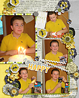 SGS-Birthday-SS.jpg