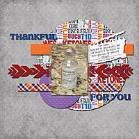 ThankfulForYou_insulin_cbj_missioncure.jpg
