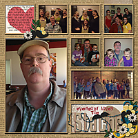 The_Stache_Candid_by_cap_card_pinG_PinG_LifeInspiredTemplates6_alpha_and_paper_skd.jpg