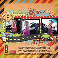 drivingweb1.jpg