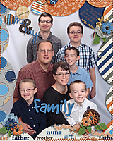 recipe-rtd-family.jpg