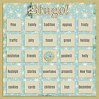 sgd_bingo.jpg