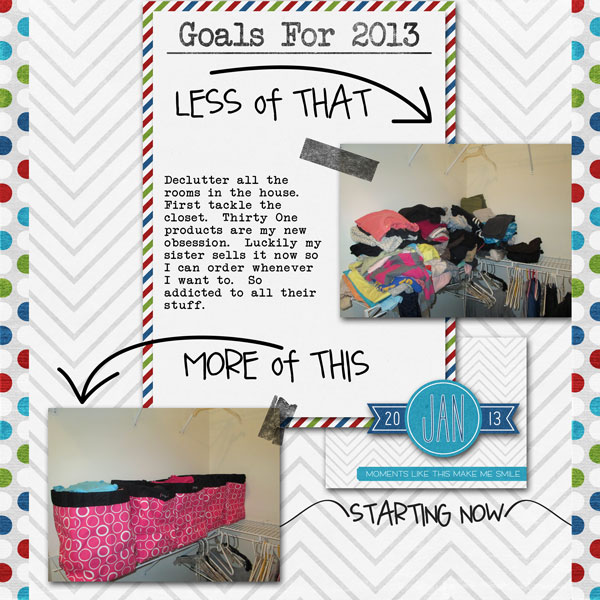 2013-01-05-Goals