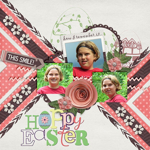 Happy-Easter1
