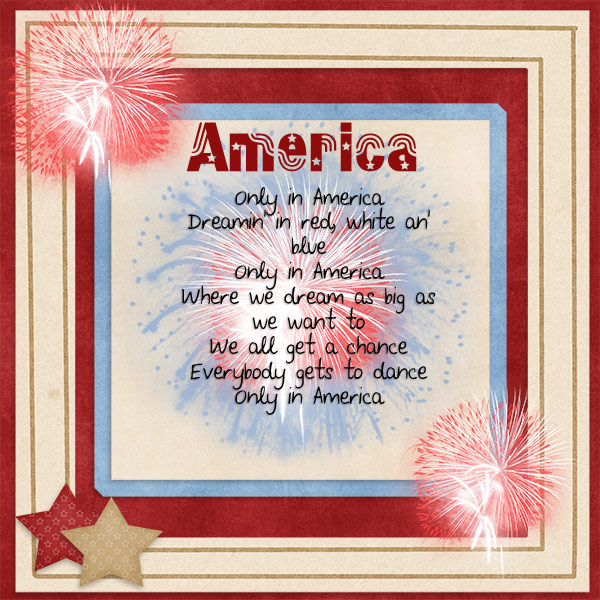 Only_In_America