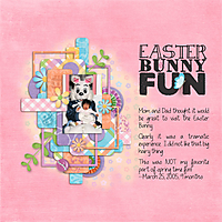 2005-03-EasterBunnyWebGS.jpg