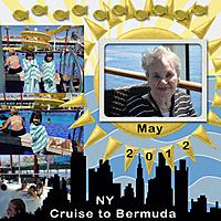 2012-05-01-cruise.jpg