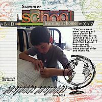 2013-07-01-Jschool.jpg