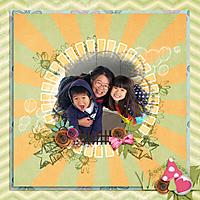 2013-08-BartMaskChallengeBrushWeb.jpg
