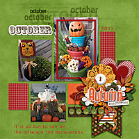 2013-Fall-Decorations.jpg