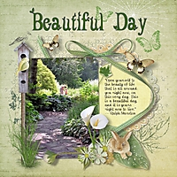 2013-JuneBrush-BeautifulDay.jpg