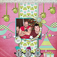 Christmas_2013_Gallery.jpg