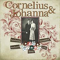 Cornelius_Johanna_Dave_Raya-_Brush_Challenge_.jpg