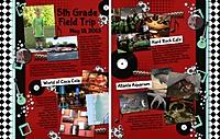 Fifth_Grade_Trip.jpg