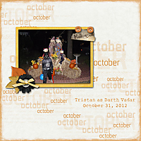 GS-October-Brush-Challenge.jpg