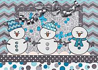 GS_DecBrush_SnowmenCard.jpg