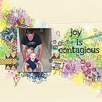 Joy_is_Contagious.jpg