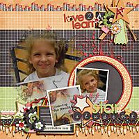 Kendra-Sept-2013---Student-.jpg