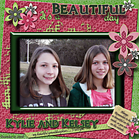 Kylie-and-Kelsey-2008-1.jpg