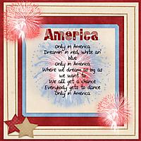Only_In_America.jpg