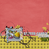 easter-candy-web.jpg