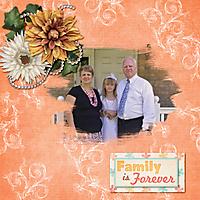 familyisforever.jpg