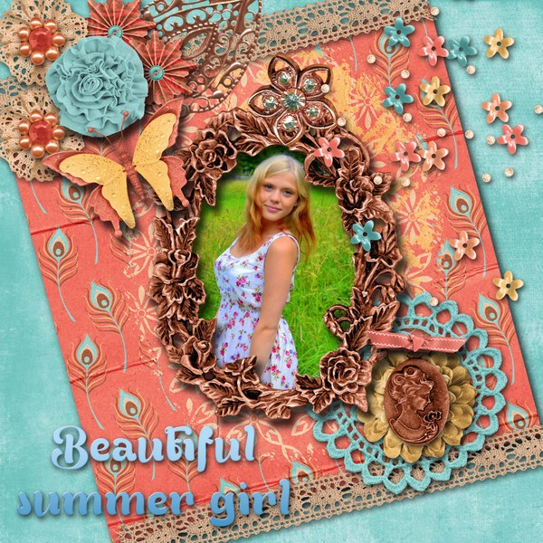 Beautiful_summer_girl