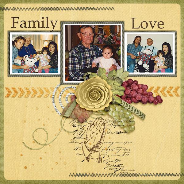 Family_Love1